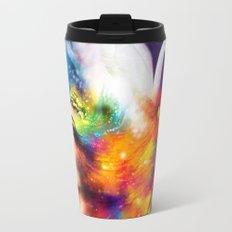 DESIDERIUM Travel Mug