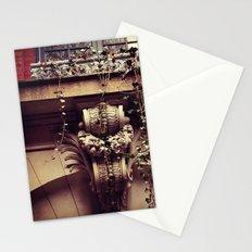 'CORNICE' Stationery Cards