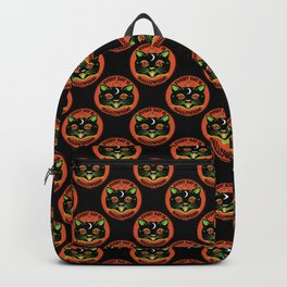 Every Day is Halloween Backpack