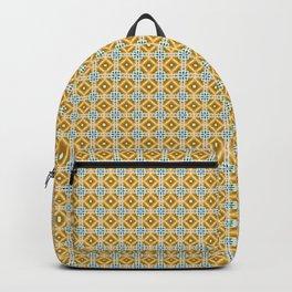 Wasabi Ginger Backpack