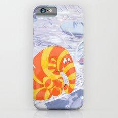 Lonely Elephant iPhone 6s Slim Case