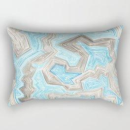 #55. CHRIS Rectangular Pillow