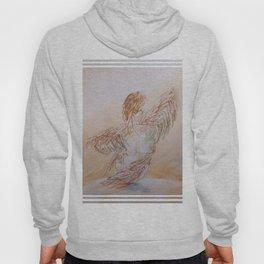 Odyssey Integral - [Angel Related Art] ~ By Jo-Ellen Hoody