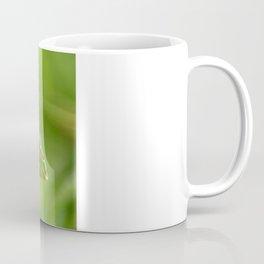 Zest de Citron Coffee Mug
