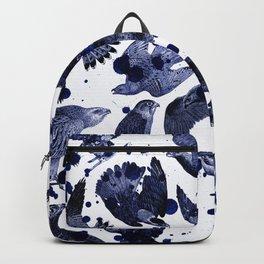 BirdRey Backpack
