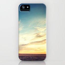 Potential iPhone Case