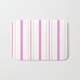 Simply Stripes Bath Mat