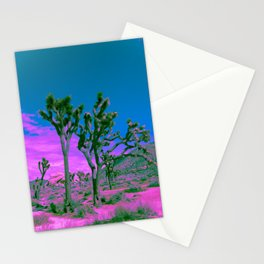 1 Stationery Cards