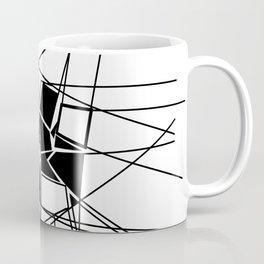Ikasi Coffee Mug
