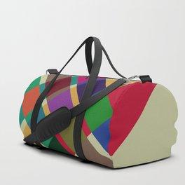 Adrenaline14 Duffle Bag