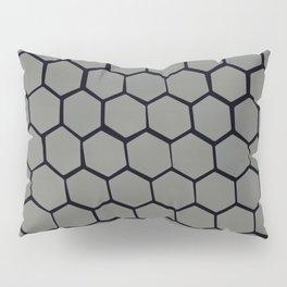 Soumaya Pillow Sham