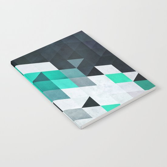 mynt Notebook