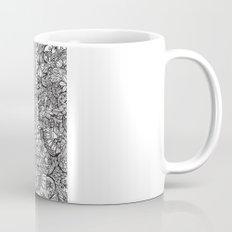 I spy... Mug