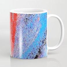 multi blue pp3 Mug