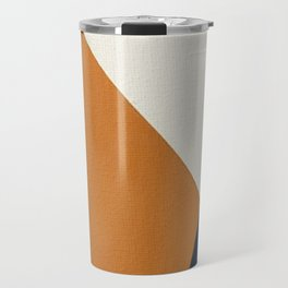 Back to Sail 2 Travel Mug