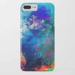 ε Ain iPhone Case