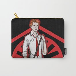 Armitage Carry-All Pouch