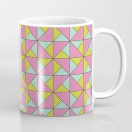 Atalante Coffee Mug