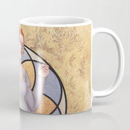 Trisana Chandler Coffee Mug