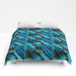 Diagonals (1) Comforters