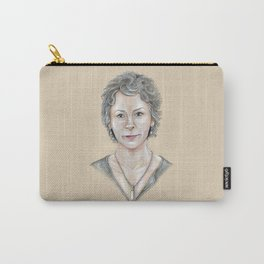 Melissa Carry-All Pouch