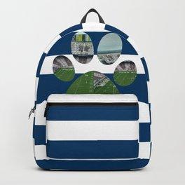 #weare Backpack