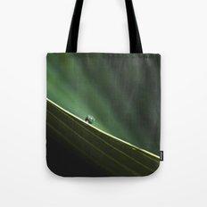 one drop Tote Bag