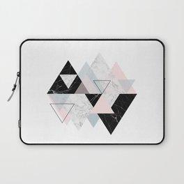 TileGlam Laptop Sleeve