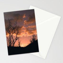 Hawaiian Dreams  Stationery Cards