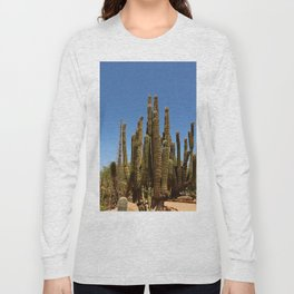 Desert Beauties Long Sleeve T-shirt