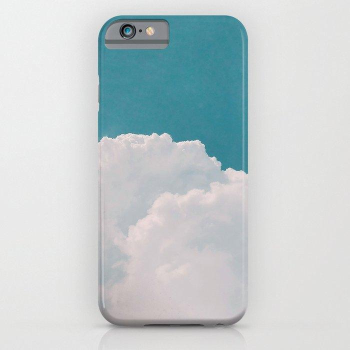 Daydream iPhone Case