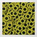 Sunflower by 10813apparel