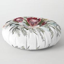 Adeline Sun Floor Pillow
