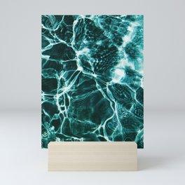 Water Mini Art Print