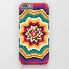 RIB Slim Case iPhone 6s