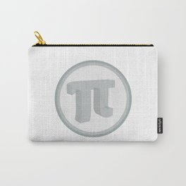 Pi Carry-All Pouch
