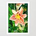 Flower Power by liorblum