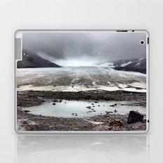 Glacial Pace Laptop & iPad Skin