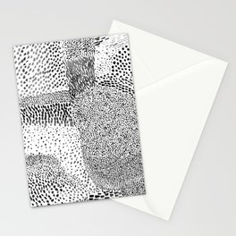 Graphic 82 Stationery Cards