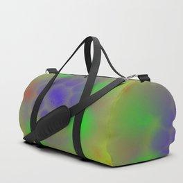 deep space imagining, 2 Duffle Bag