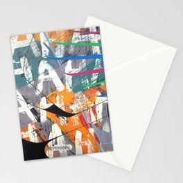 Ha-AHA! Stationery Cards