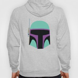 STAR WARS CLONE TROOPER Hoody