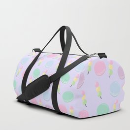 Sweetster Duffle Bag