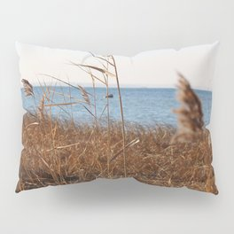 MD'Youville Pillow Sham