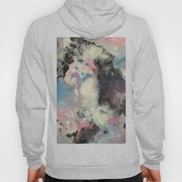 Fluid Tainted Candy Hoody