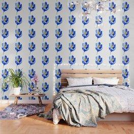 flower IX Wallpaper