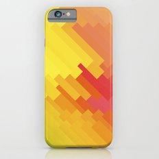 12Y iPhone 6s Slim Case