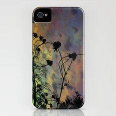 Prism Sun Slim Case iPhone (4, 4s)