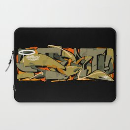 STEALTH Laptop Sleeve