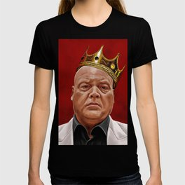 The Kingpin T-shirt